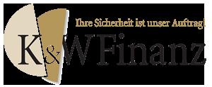 K&W Finanz Sonnen - Versicherungen und Finanzierungen